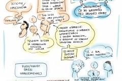 Konferencja-o-rozwodach-opieka-naprzemienna-str2-male